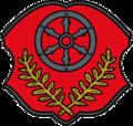 Wappen der Stadt Alzenau laut HdBG.png