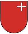 Wappen schwyz.png