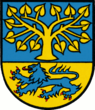 Coat of arms of Edemissen