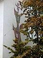 Wappen von Graz und Österreich ID1347 DSC05092.jpg