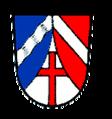 Wappen von Kirchroth.png