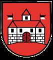 Wappen von Leutershausen.png