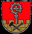 Wappen von Titting.png