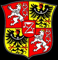 Wappen Zittau