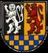 Wappen von Zotzenheim.png