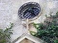 Wardija Our Lady tal-Imrieha Chapel 3.jpg