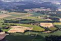 Warendorf, Freckenhorst, Umland -- 2014 -- 8645.jpg