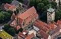 Warendorf, St.-Marien-Kirche -- 2014 -- 8609 -- Ausschnitt.jpg