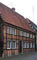 Warendorf Klosterstrasse 18 01.JPG