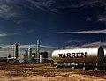 Warren Petroleum Co. (8381464738).jpg