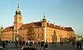 Warszawa(js) 2.jpg