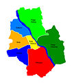 Warszawa 1990-1993.jpg