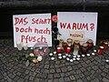Warum-Gedenkstätte am Waidmarkt.jpg