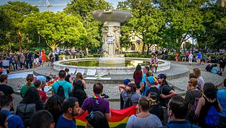 Washington DC Vigil for Orlando (27623703996).jpg