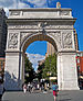 Washington Square by Matthew Bisanz.JPG