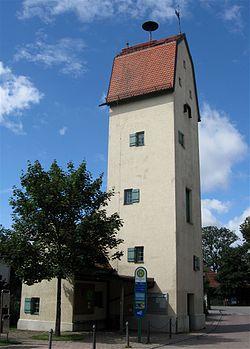 Wasserturm Oedenstockach Putzbrunn-1.jpg