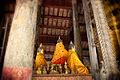 Wat Phra That Lampang Luang 06.jpg