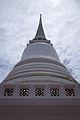 Wat Suwandararam-2.jpg