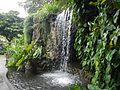 Water Fall, Singapore 259569 - panoramio (2).jpg