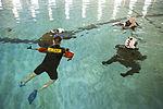 Water Survival Training Exercise 141208-M-OB177-058.jpg