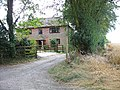 Waterditch Farm - geograph.org.uk - 213689.jpg