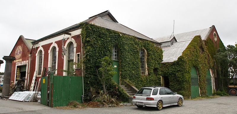 File:Waterworks Pumping Station (Former), Tuam Street, Christchurch NZHPT Reg 3736.jpg