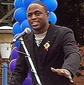 Wayne Brady APLA - modified.jpg