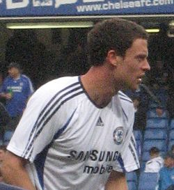 Wayne Bridge.jpg