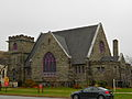 Wayne PA Central Baptist.JPG