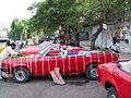 Wed Cars Hyderabad.jpg