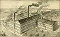 Weed Sewing Machine Company Hartford Conn (1889) (14784549085).jpg