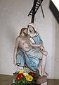 Wegkapelle Nospelt rue des Potiers 02.jpg