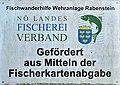 Wehranlage Rabenstein 04, Rabenstein an der Pielach.jpg