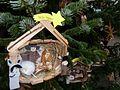 Weihnachtsbaumschmuck - panoramio.jpg
