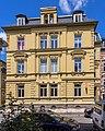 Weimar Thomas-Müntzer-Straße 18 Wohnhaus.jpg