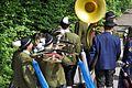Weingarten Blutritt 2012-by-RaBoe 167.jpg
