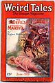 Weird Tales June 1928.jpg