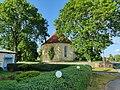 Weisdin, Dorfkirche (03).jpg