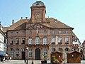 Weissenburg-Hotel-de-Ville.jpg