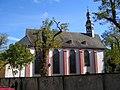 Welschnonnenkirche Trier 02.jpg