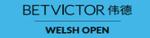 Welsh Open 2021 Logo.png
