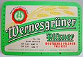 Wernesgrüner Pilsner Bieretikett DDR.jpg