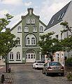 Wesselburen jm20944.jpg