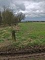 West Hill Farm^ - geograph.org.uk - 727175.jpg