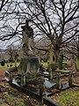 West Norwood Cemetery – 20180220 105338 (25506048477).jpg
