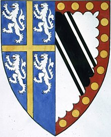 Westcott House arms.jpg