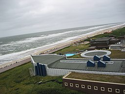 Westerland Sylter Welle