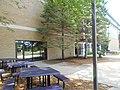Western Illinois University (14630195053).jpg