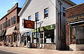 Westfield-indiana-downtown-cafe.jpg