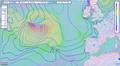 Wetter Atlantiksturm.png